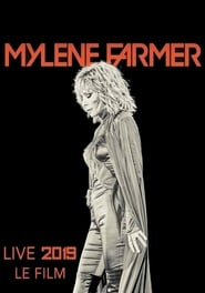 Film streaming | Voir Mylène Farmer: 2019 - Le Film en streaming | HD-serie