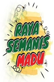 Raya Semanis Madu