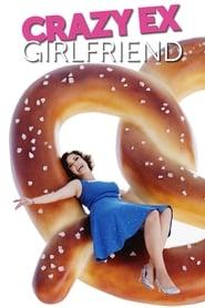 Crazy Ex-Girlfrie..