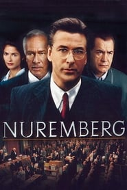 Nuremberg (2000) online ελληνικοί υπότιτλοι