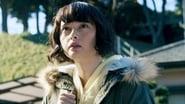 Captura de Sadako vs. Kayako