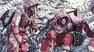 Captura de Avalancha
