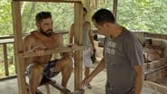 Down to Earth with Zac Efron - Season 1 Episode 8 : Iquitos