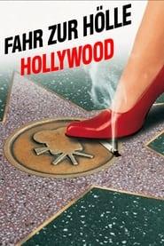 Fahr zur Hölle Hollywood (1998)