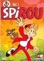 Spirou 1993