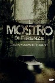 Il mostro di Firenze 2009