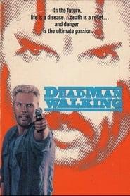 Dead Man Walking 1988