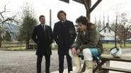 Supernatural saison 12 episode 18