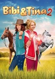 Bibi & Tina – Voll verhext! (2014)