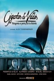 Gigantes de Valdés 2008