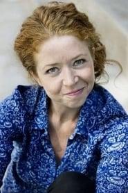 Johanne Louise Schmidt