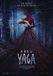Baba Yaga [2020]