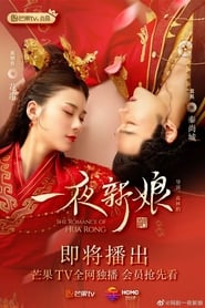 The Romance of Hua Rong