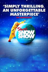Voir Slava's Snowshow en streaming complet gratuit | film streaming, StreamizSeries.com