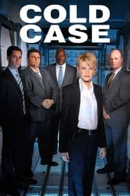 Cold Case-Azwaad Movie Database