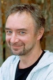 Imagen Mats Qviström