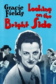 Looking on the Bright Side (1932)