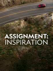 Assignment Inspiration