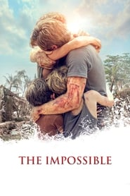 The Impossible sur Streamcomplet en Streaming