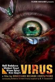 Virus: Extreme Contamination (2016) Zalukaj Online