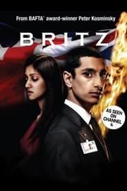 Britz 2007