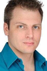 Scott Parks