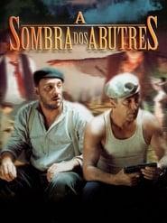 A Sombra dos Abutres (1998)