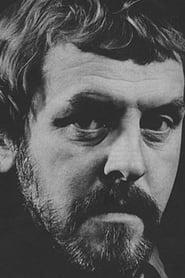 Konstantin Grigorev