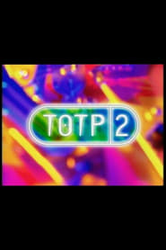 Top of The Pops 2 1994