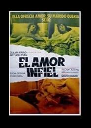 El amor infiel (1974)