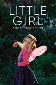 Little Girl (Petite Fille) 2021
