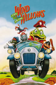 wind in the willows movie online free