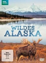 Wildes Alaska 2015