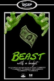 Beast with a Budget [2019]