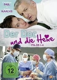فيلم Der Doc und die Hexe مترجم