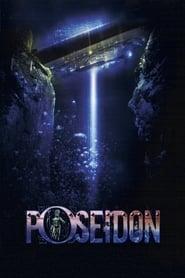Poster The Poseidon Adventure 2005
