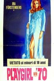 Playgirl 70 1969