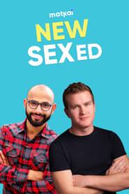 New Sex Ed 2020