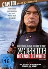 Die Rache des Wolfes (1991)
