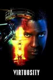 Virtuosity Solarmovie