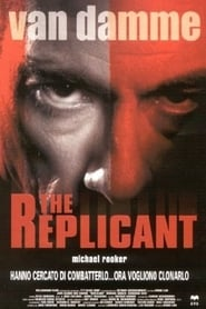 The replicant (2001)