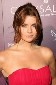 Photo de JoAnna Garcia Sam