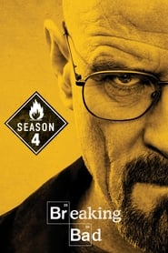 Breaking Bad (2011) Complete Season 4 English HD
