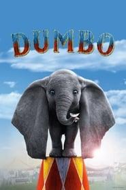 Dumbo castellano