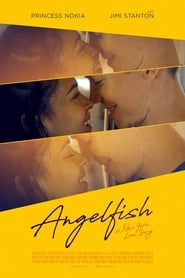 Angelfish (2019)