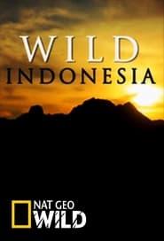 Wild Indonesia 2015