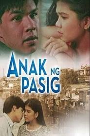 Watch Anak ng Pasig (1993)