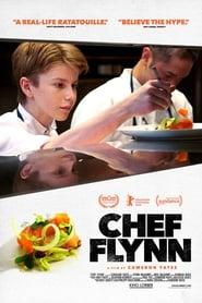 Chef Flynn (2018) Online Cały Film Lektor PL CDA Zalukaj
