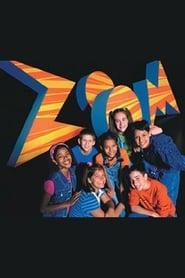 Zoom-Azwaad Movie Database