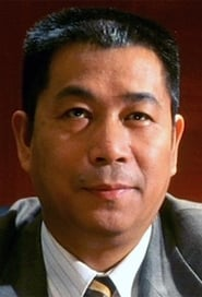 Wong Kam-Kong